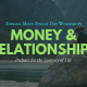 9.30.18 Embark Mini Part 2: Money and Relationships – One Day Workshop to Prepare for the Journey of Life